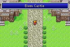 Final Fantasy I & II - Dawn of Souls_31